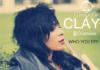 Clay & Olamide - WHO YOU EPP? (Alternative Mix) Artwork   AceWorldTeam.com