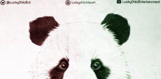 Derah - REPLAY (a Desiigner cover) Artwork | AceWorldTeam.com
