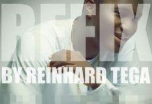 Reinhard Tega - ONE DANCE (a Drake/Wizkid/Kyla refix) Artwork | AceWorldTeam.com