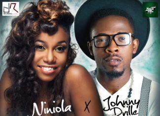 NiniOla & Johnny Drille - START ALL OVER Artwork | AceWorldTeam.com