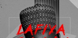 T.R - LAFIYA ZAAKI (prod. by X. Uzi) Artwork | AceWorldTeam.com