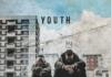 Tinie Tempah - YOUTH (Album) Artwork | AceWorldTeam.com