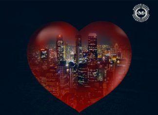 Banky W - GIDI LOVE (prod. by TK) Artwork | AceWorldTeam.com