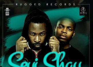 Ruggedman ft. Olamide – SEYI SHAY (Oskido Beat Remix) Artwork | AceWorldTeam.com