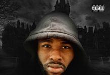 StreetMic tha Virus - OUTTA SKOOL The Storybook (EP) Artwork | AceWorldTeam.com