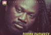 Daddy Showkey - ONE DAY Artwork | AceWorldTeam.com