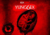 Yung6ix - THE MAN (Dissally Beatz) Artwork | AceWorldTeam.com
