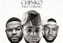 Chinko Ekun ft. Falz & Dremo - SHAYO (prod. by Killer Tunes) Artwork | AceWorldTeam.com