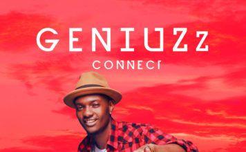 GeniuZz - CONNECT (prod. by Echo) Artwork | AceWorldTeam.com