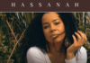 Hassanah - JUST FOR US (prod. by ThExchange) Artwork | AceWorldTeam.com