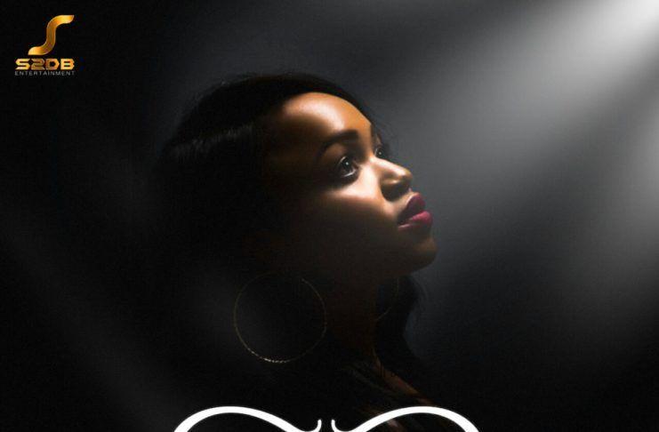 A Nigerian Entertainment blog » AceWorldTEAM