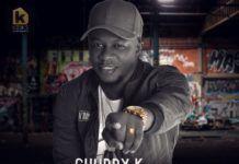 Chuddy K - EKELEBE (prod. by Spellz) Artwork | AceWorldTeam.com