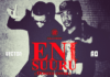 Vector & AO - ENI SUURU (a Young M.A cover) Artwork | AceWorldTeam.com