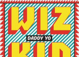 Wizkid - DADDY YO Artwork | AceWorldTeam.com