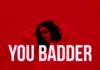 Yinno-C - YOU BADDER (prod. by Chordratic Beats) Artwork | AceWorldTeam.com