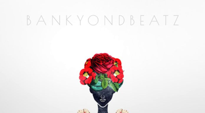 BankyOnDBeatz - FUEGO SENORAS (EP) Artwork | AceWorldTeam.com