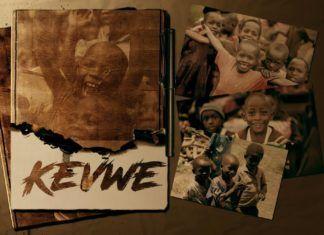 Drey Beatz ft. Sound Sultan & Blaq Prince - KEVWE Artwork | AceWorldTeam.com