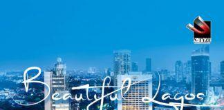 HumbleSmith - BEAUTIFUL LAGOSArtwork | AceWorldTeam.com