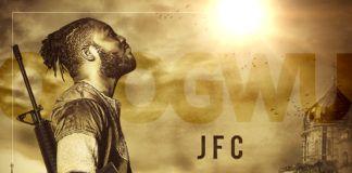 JFC - ODOGWU (prod. by KrizBeatz) Artwork | AceWorldTeam.com