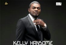 Kelly Hansome - INVESTMENT Artwork | AceWorldTeam.com