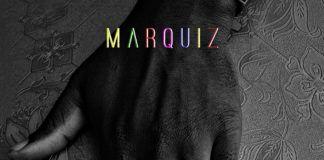 Marquiz - TOP 5 (A Teaser Mixtape) Artwork | AceWorldTeam.com