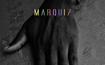 Marquiz - TOP 5 (A Teaser Mixtape) Artwork | AceWorldTeam.com