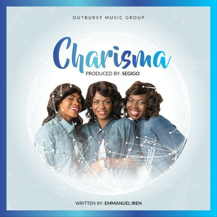 Outburst Music Group - CHARISMA (prod. by Segigo) Artwork | AceWorldTeam.com