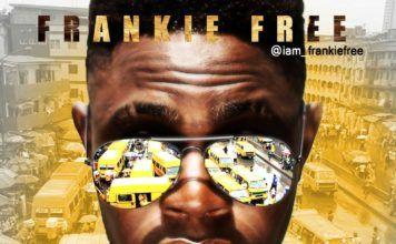 Frankie Free - JOHNNY JUST COME (prod. by DJ Toxiq) Artwork | AceWorldTeam.com