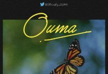 Ouma - MORE THAN A FRIEND (prod. by DrillMeister) Artwork | AceWorldTeam.com