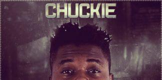 Chuckie - FEEL ALRIGHT Freestyle (prod. by Sess) Artwork | AceWorldTeam.com