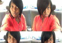 Modupe Aisha Abioye | AceWorldTeam.com
