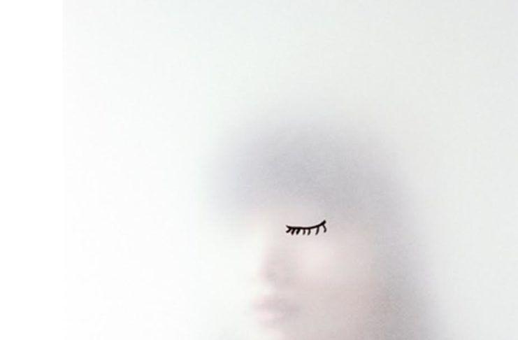 Teeklef - SUICIDAL (prod. by SvDaGawd) Artwork | AceWorldTeam.com