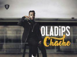 Ola Dips - CHACHE (prod. by DoomzDay) Artwork | AceWorldTeam.com
