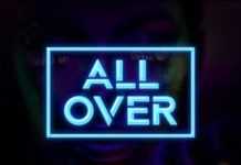 Tiwa Savage - ALL OVER (prod. by Baby Fresh) Artwork | AceWorldTeam.com