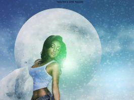 Brythreesixty - WOMAN CRUSH (prod. by Libre & GNiK) Artwork | AceWorldTeam.com