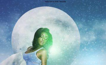 Brythreesixty - WOMAN CRUSH (prod. by Libre & GNiK) Artwork   AceWorldTeam.com