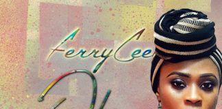 FerryCee - OBIM (My Heart) Artwork   AceWorldTeam.com
