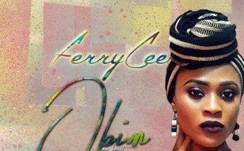 FerryCee - OBIM (My Heart) Artwork | AceWorldTeam.com