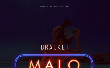 Bracket - MALO (prod. by JNunny) Artwork | AceWorldTeam.com