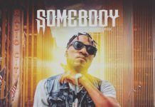 Gen2C - SOMEBODY (prod. by PeeJay Classic) Artwork | AceWorldTeam.com