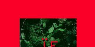 Killer Tunes - IF (a DavidO refix) Artwork   AceWorldTeam.com