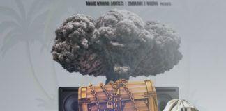 Brythreesixty & Lil' Dizzie - GBA GBE (prod. by McLyne Beats & GNIK) Artwork   AceWorldTeam.com