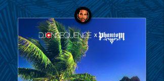 DJ Consequence & Phantom - FALL (Afro EDM Refix) Artwork   AceWorldTeam.com