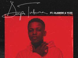 Dapo Tuburna ft. YCee & Olamide - NOTHING (Remix) Artwork   AceWorldTeam.com