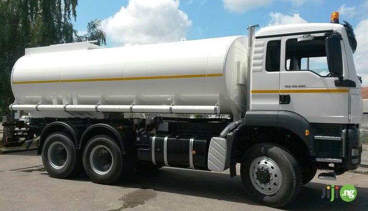Specialized Liquid Tanker   AceWorldTeam.com