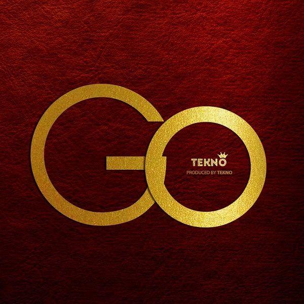 Tekno - GO Artwork | AceWorldTeam.com