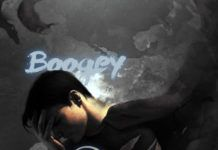 Boogey - FEEL (a Kendrick Lamar cover) Artwork | AceWorldTeam.com