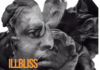 IllBliss - ILLY BOMAYE Artwork | AceWorldTeam.com