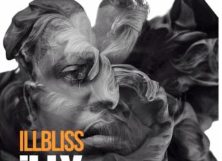 IllBliss - ILLY BOMAYE Artwork   AceWorldTeam.com