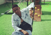 Lil' Kesh Artwork | AceWorldTeam.com